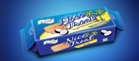 Biscuits,Glucose Biscuits,Cream Biscuits,Honey Biscuits